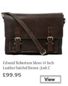 back to school satchel josh