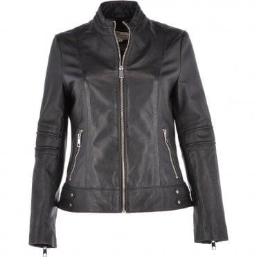 Womens Leather Jackets Biker Jackets Leather Company