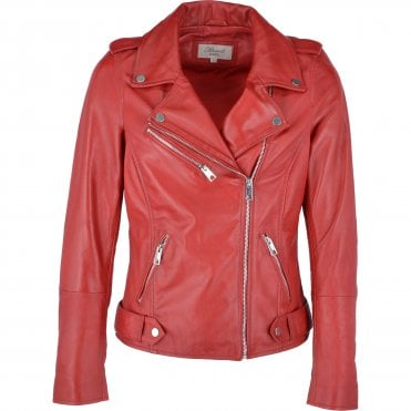 71de8c32cb7e Womens Leather Jackets | Biker Jackets | Leather Company