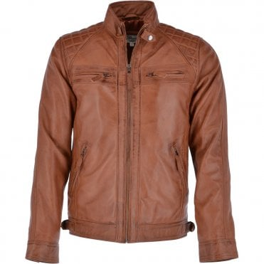 Mens Leather Jackets Bomber Jackets Leather Company