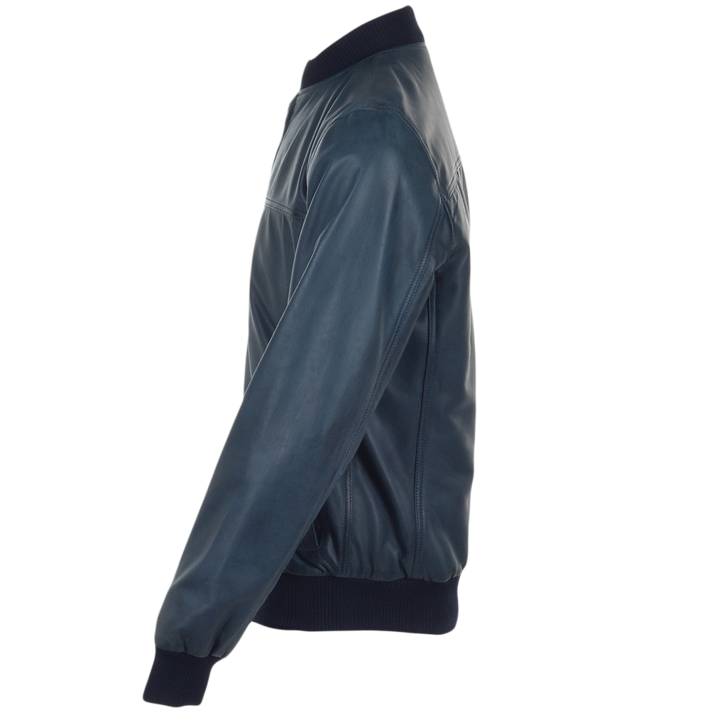 Landing Leathers Men's Navy G-1 Leather Flight Bomber Jacket. by Landing Leathers. $ - $ $ $ 99 Prime. FREE Shipping on eligible orders. Some sizes/colors are Prime eligible. out of 5 stars Save $ with coupon.