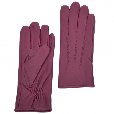 Leather Gloves Shiraz : 401