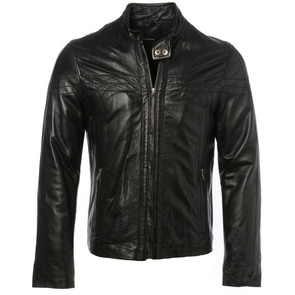 Find leather jacket ads in our Clothing & Jewellery category from Sydney Region, NSW. Buy and sell almost anything on Gumtree classifieds.