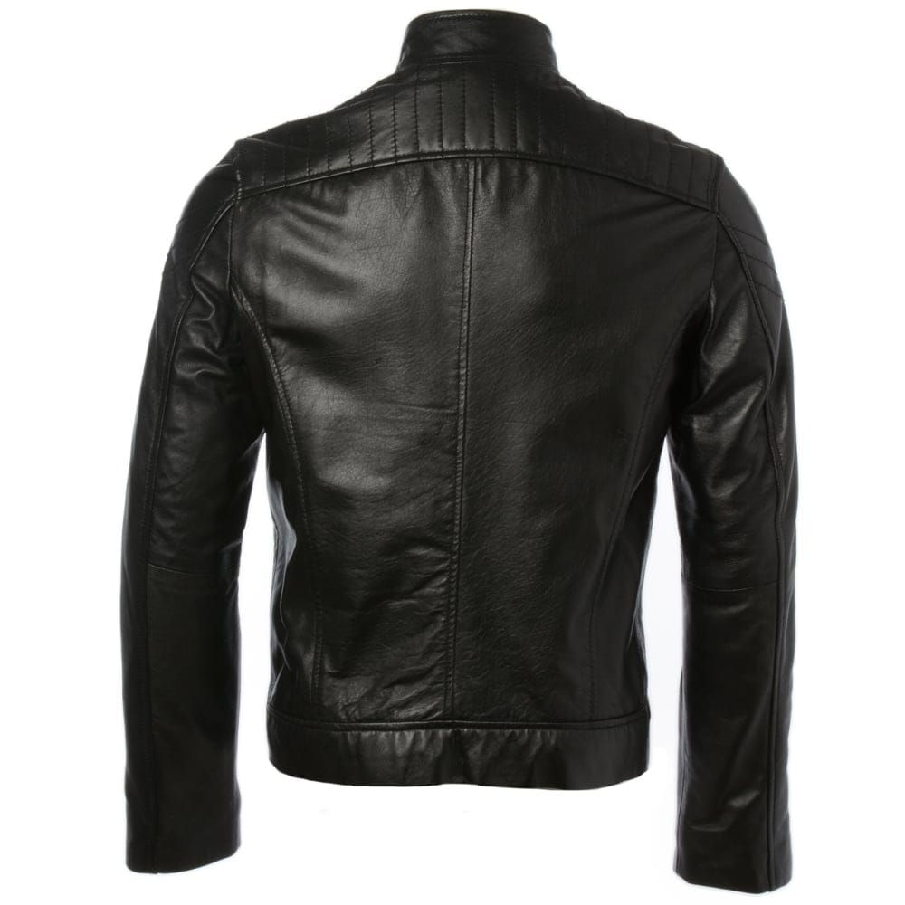 Reviews on Leather Jacket in Sydney New South Wales - Sage Sydney, Broadway Betty, Cream on Crown, U-Turn Recycled Fashion, Kakadu Kimberley Factory Outlet, New Republic, VIPARO, C's Flash Back, Babylon Tailoring, Scraggs House of Fashion.