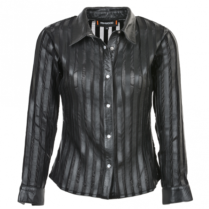 Shop womens leather tops at tokosepatu.ga Free Shipping and Free Returns for Loyallists or Any Order Over $!
