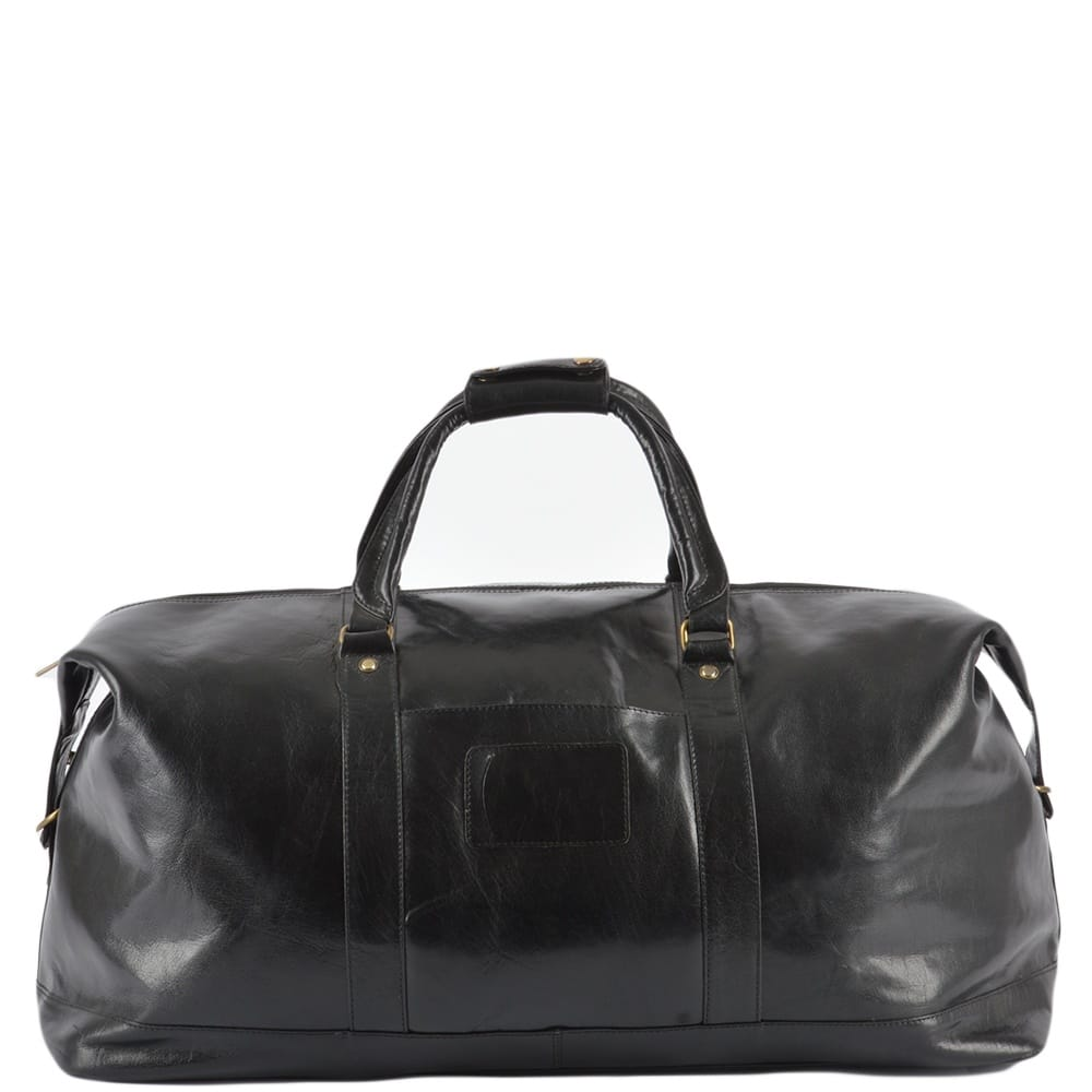1d559d57f4 Luxury Leather Luggage   Travel Bag - Leather Company