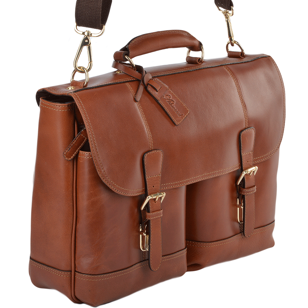 ashwood muslim single men This chic leather hobo bag from ashwood features a zip fastening, single fixed handle, and branded leather tag.