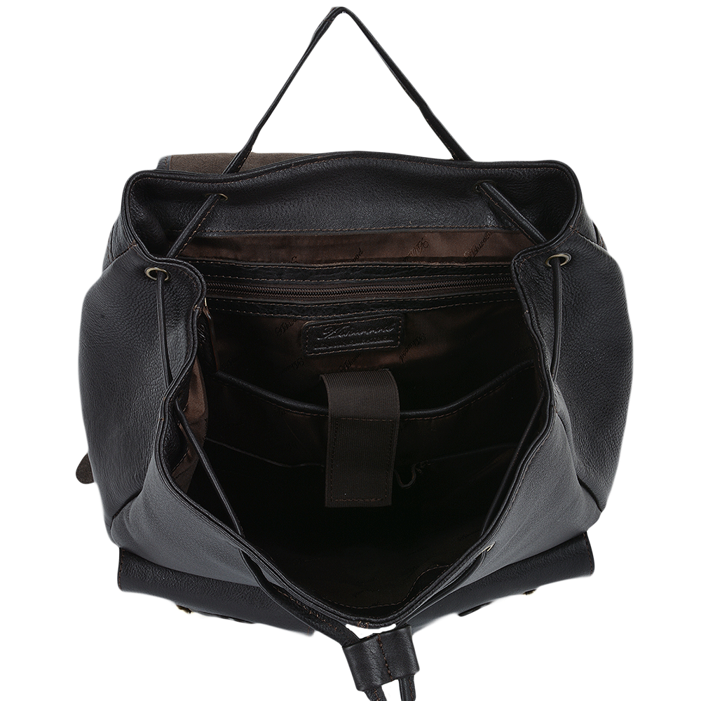Save on leather backpacks today. Free shipping on all leather backpacks plus monogram available!
