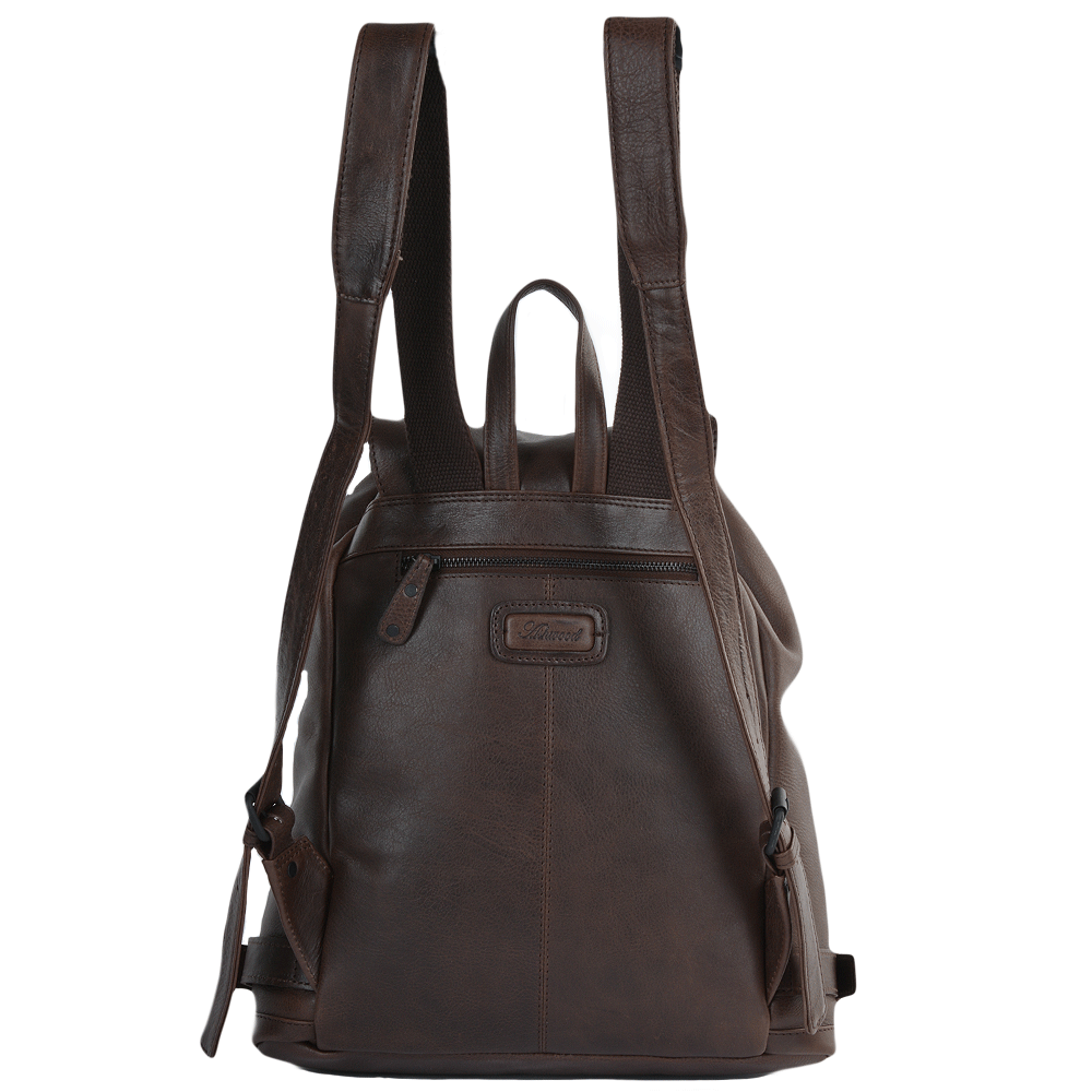 Ashwood Mens Leather Rucksack Brown Eduardo P616 additionally Dish Drainer Rack Ideas also Thing further 190997355048 moreover Ashwood Leather Biker Jacket Cognac App Milly P1278. on bean bag chairs fur