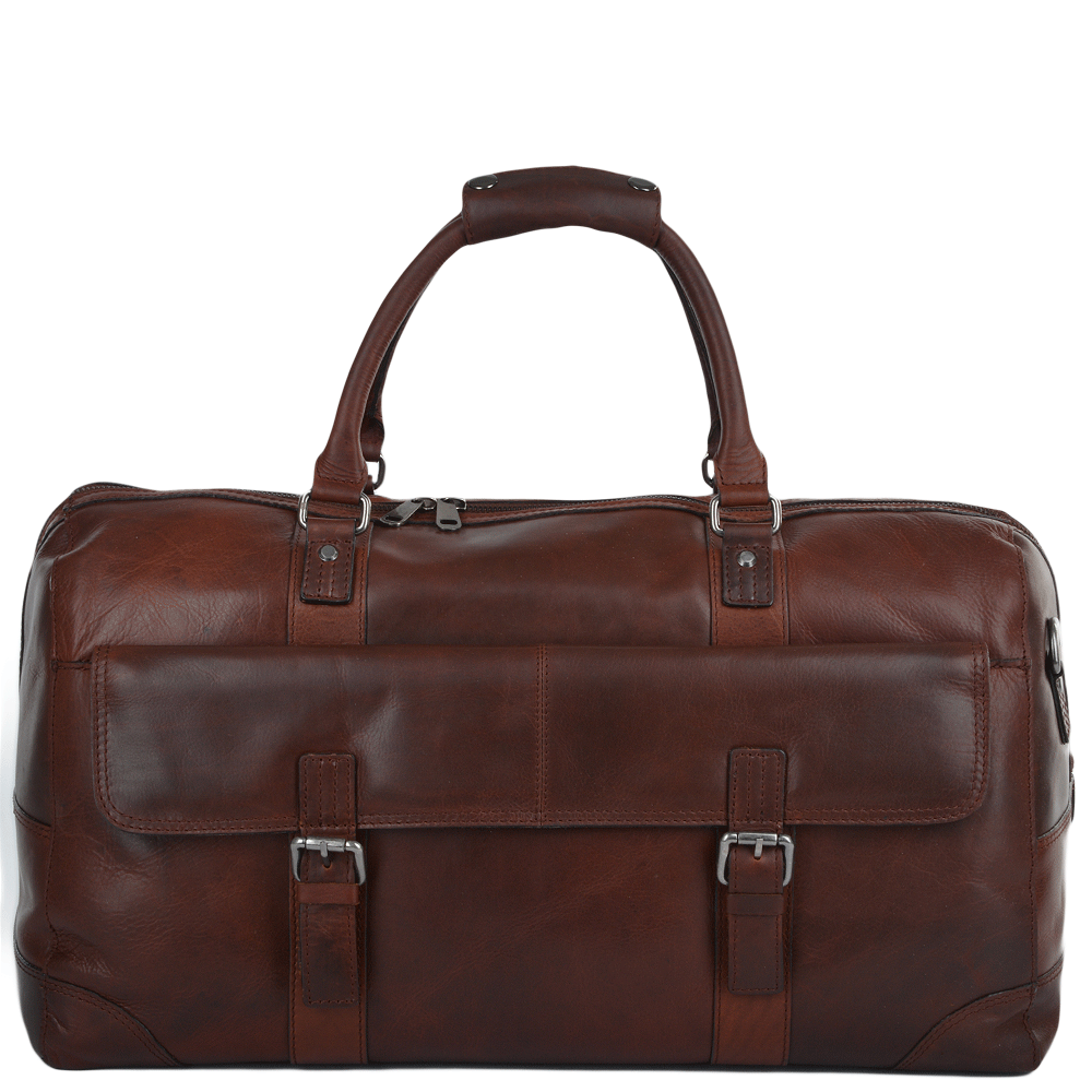 844cbab68ab Leather Holdalls   Travel Holdall   Leather Company