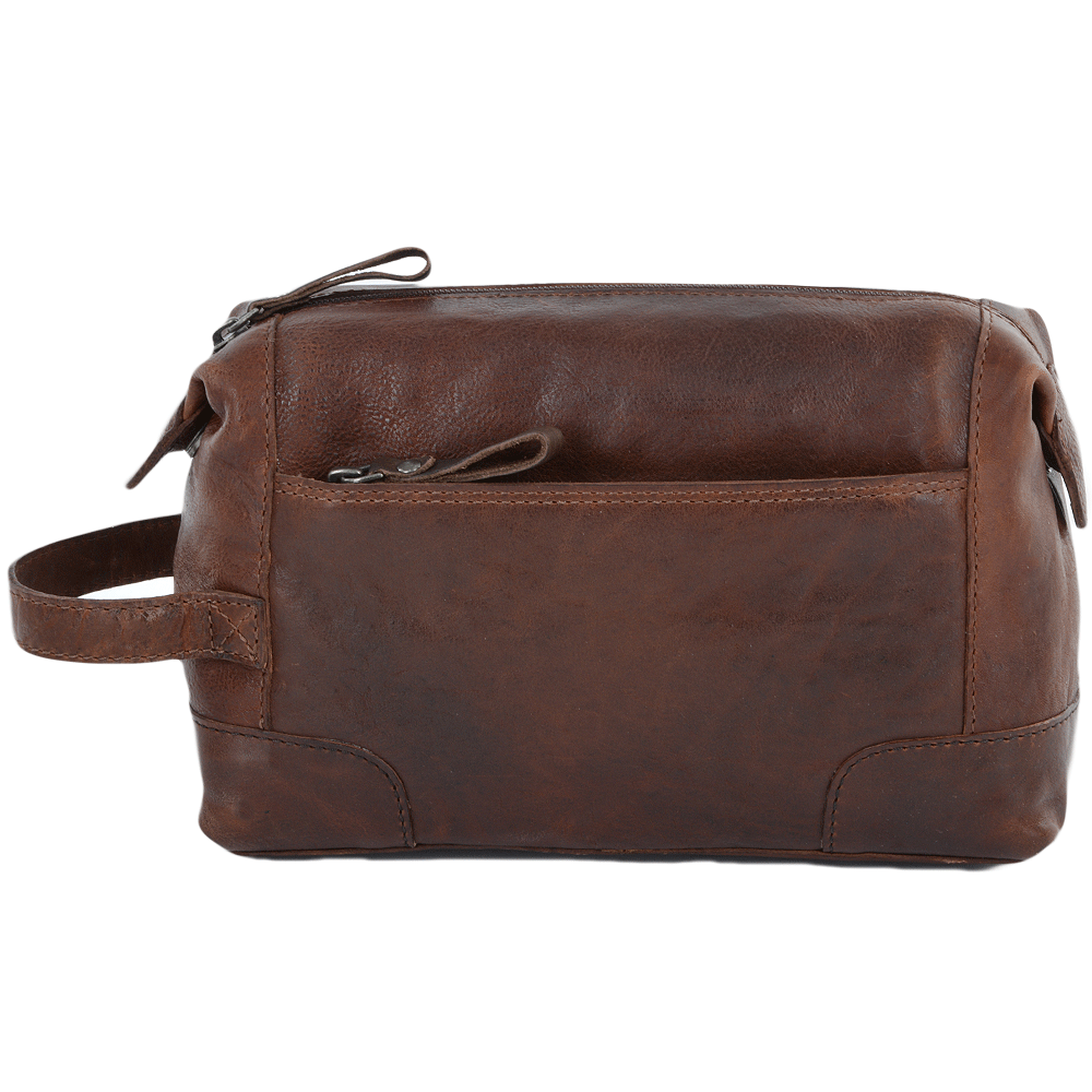 ashwood men Our ashwood range of luggage & small leather goods have been produced using only highly selected tanned hides, which means that each product retains it's natural and individual character, combined with hand-crafted age old methods of manufacturing to ensure a tailored unrivalled finish.