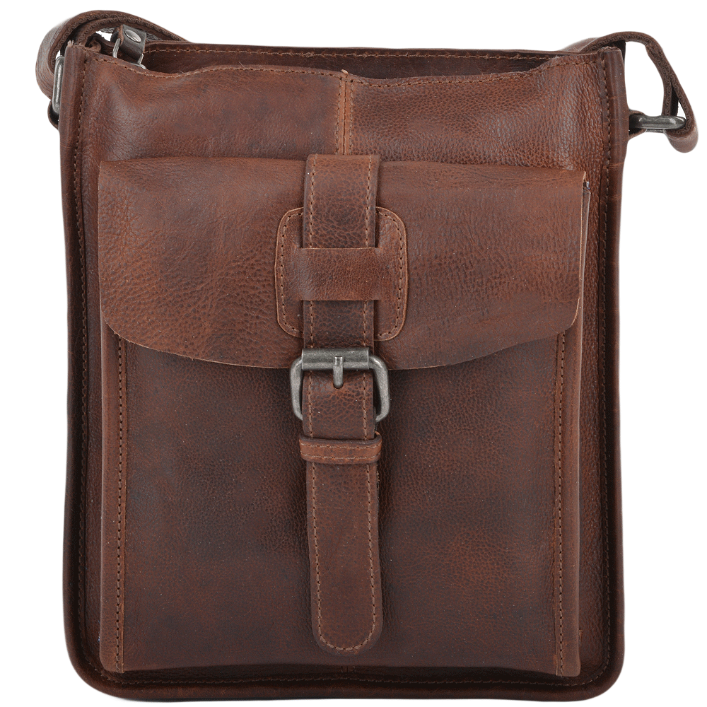mens small bag travel
