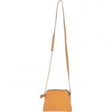 f6c022142 Orange Ashwood