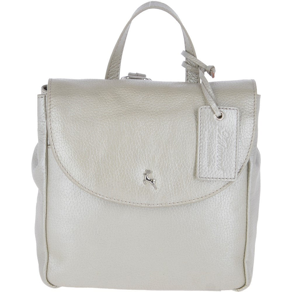 6a051aafa22 Fossil Bags Uk - Madly Indian