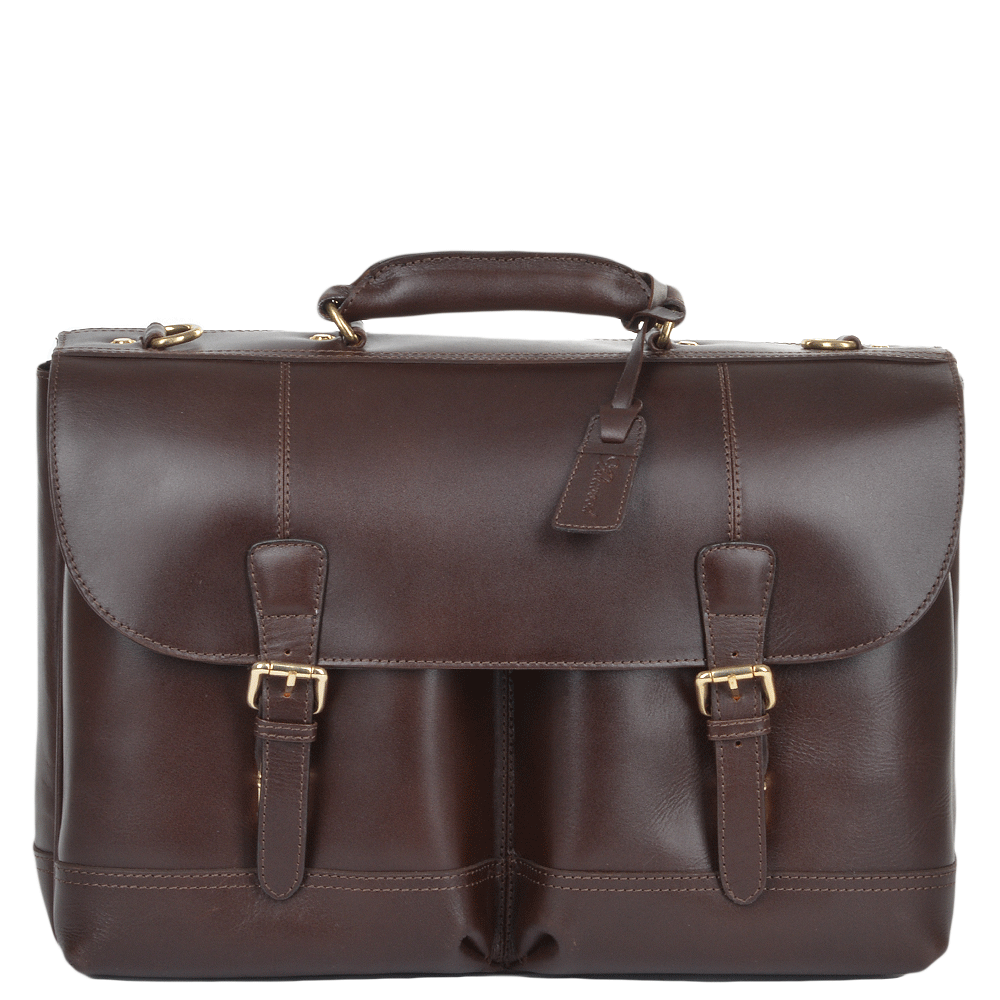 ashwood single men Shop from the world's largest selection and best deals for ashwood messenger/shoulder bags for men shop with confidence on ebay.