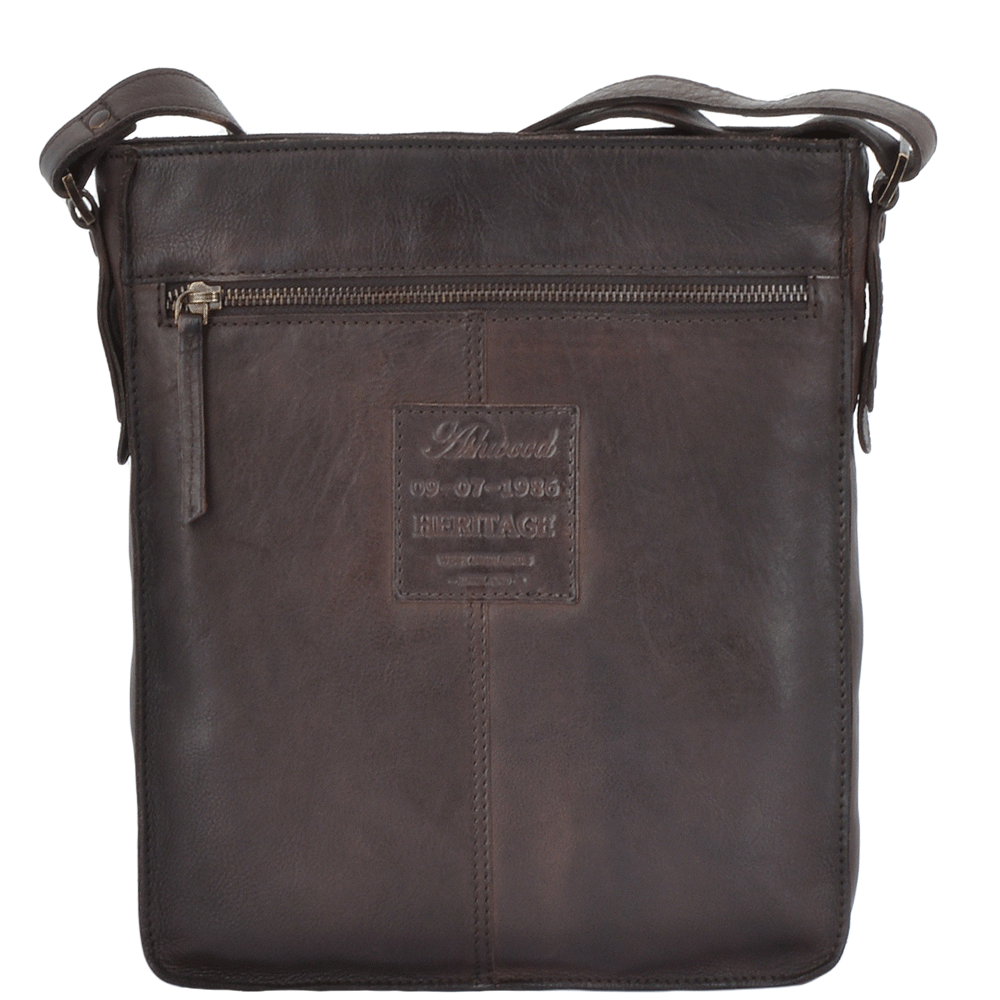 Leather Shoulder Bags. Clothing & Shoes / Handbags / Shop By Style / Shoulder Bags. of 1, Results. Brown. 64 Reviews. Quick View Dooney & Bourke Ostrich Embossed Leather Small Sloan Bag (Introduced by Dooney & Bourke at $ in Jul ) 3 Reviews. SALE.