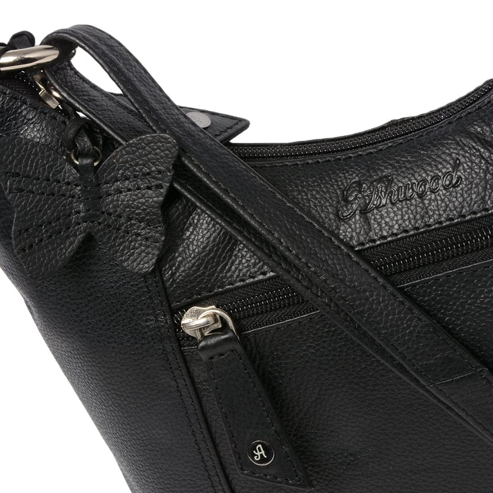 ashwood women Online shopping for shoes & bags from a great selection of women's handbags, men's bags, girls' handbags, boys' bags & more at everyday low prices.