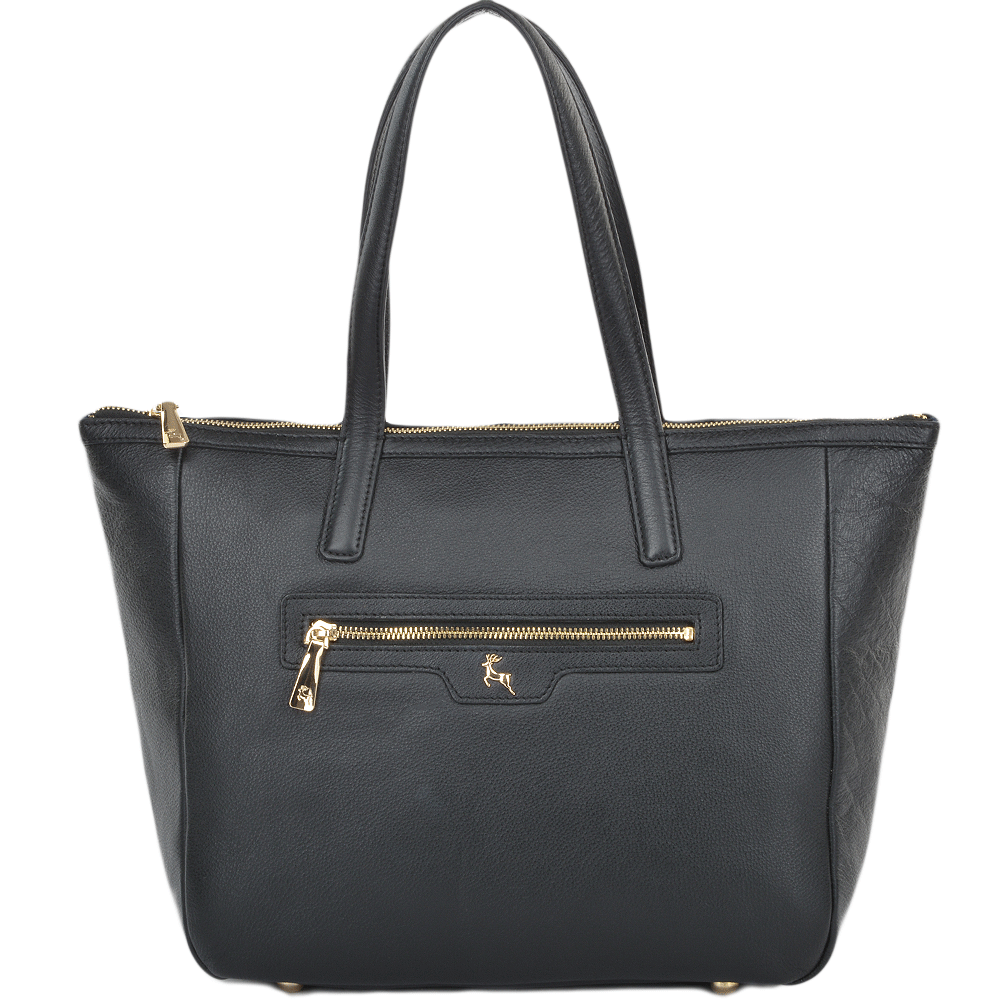 Black Handbags: Find totes, satchels, and more from puraconga.ml Your Online Clothing & Shoes Store! Get 5% in rewards with Club O! Coupon Activated! Overstock uses cookies to ensure you get the best experience on our site. If you continue on our site, you consent to the use of such cookies.