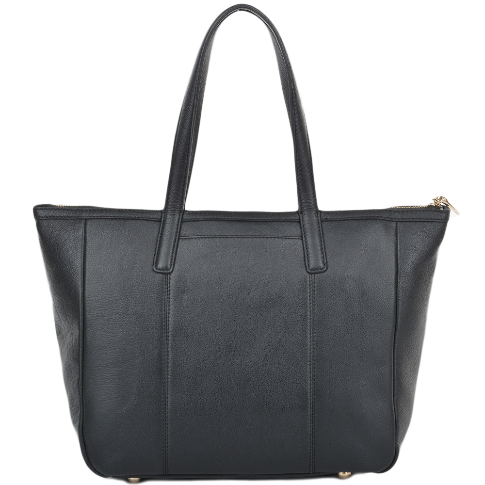 Shop Women's Bags at trueiuptaf.gq Find leather handbags, purses, totes, and clutches. Express your style with customizable accessories.
