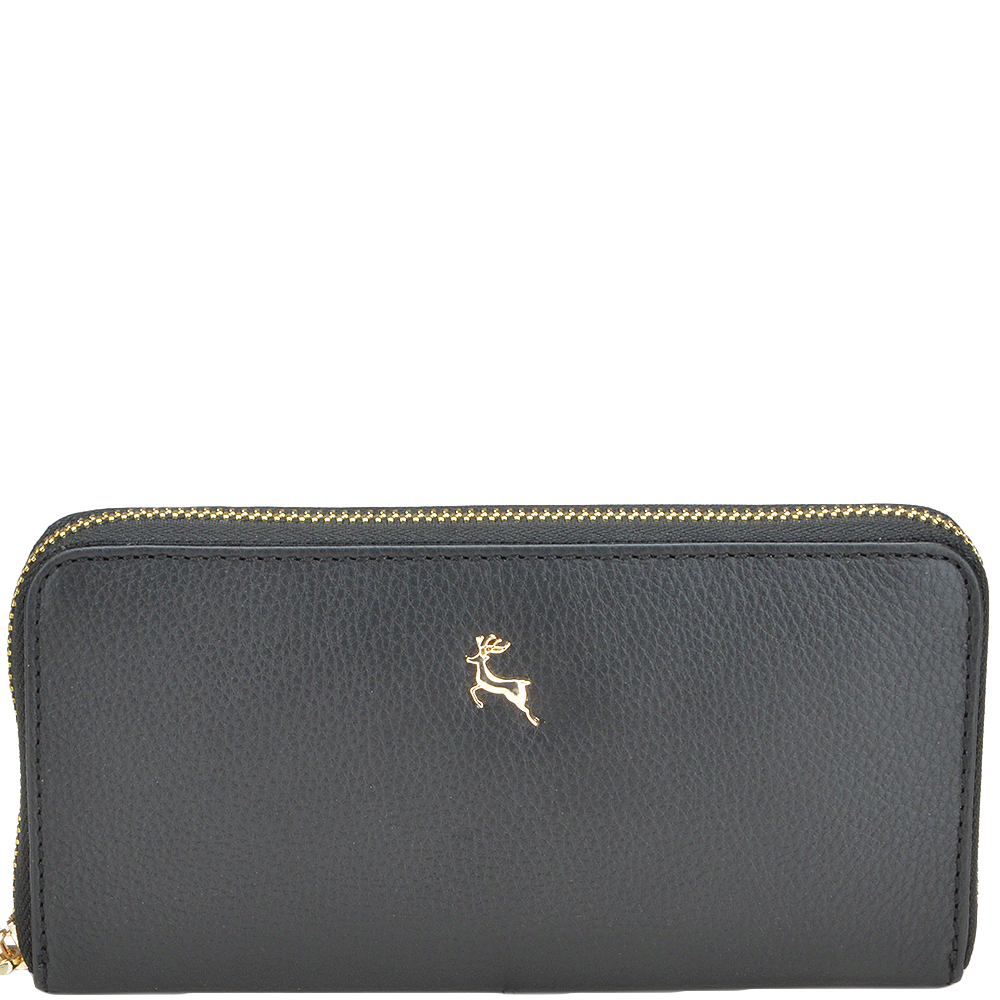 a97a87696 ashwood-womens-medium-leather-purse-black-ash-01-p2279-10347_image.jpg