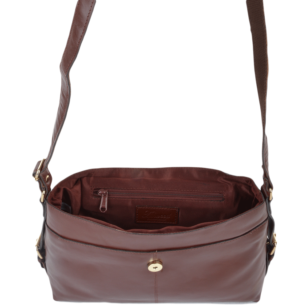 Designer satchels from Kate Spade New York. Discover classic leather satchels, on-trend floral satchel style bags and more. Shop online and enjoy free shipping and free returns to all 50 states.