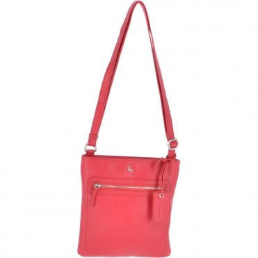83b48a2b71db Leather Handbags   Purses For Women - Leather Company
