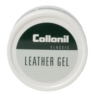 Collonil Leather Gel Na