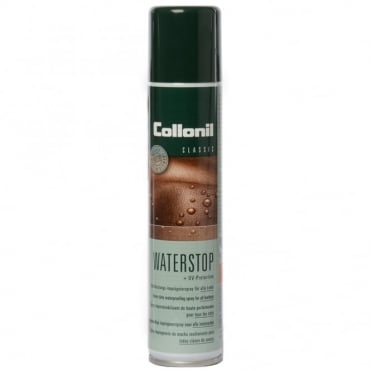 Collonil Waterstop Waterproofing Spray