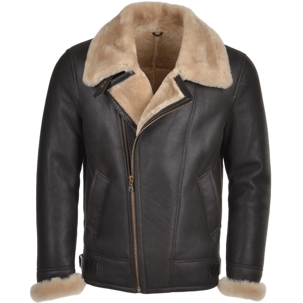 Mens Smart Winter Coats Uk