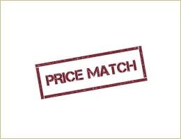 Price Match 1