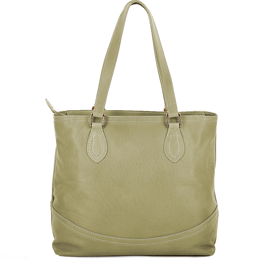 CREAM Leather Handbag, CREAM Leather Tote Bag, Leather Duffel Bag, Woman Leather Bag, Leather Satchel Bag, Woman Leather Tote, Everyday Leather Bag This CREAM Leather Handbag is perfect for those who prefer something smaller but one that /5().