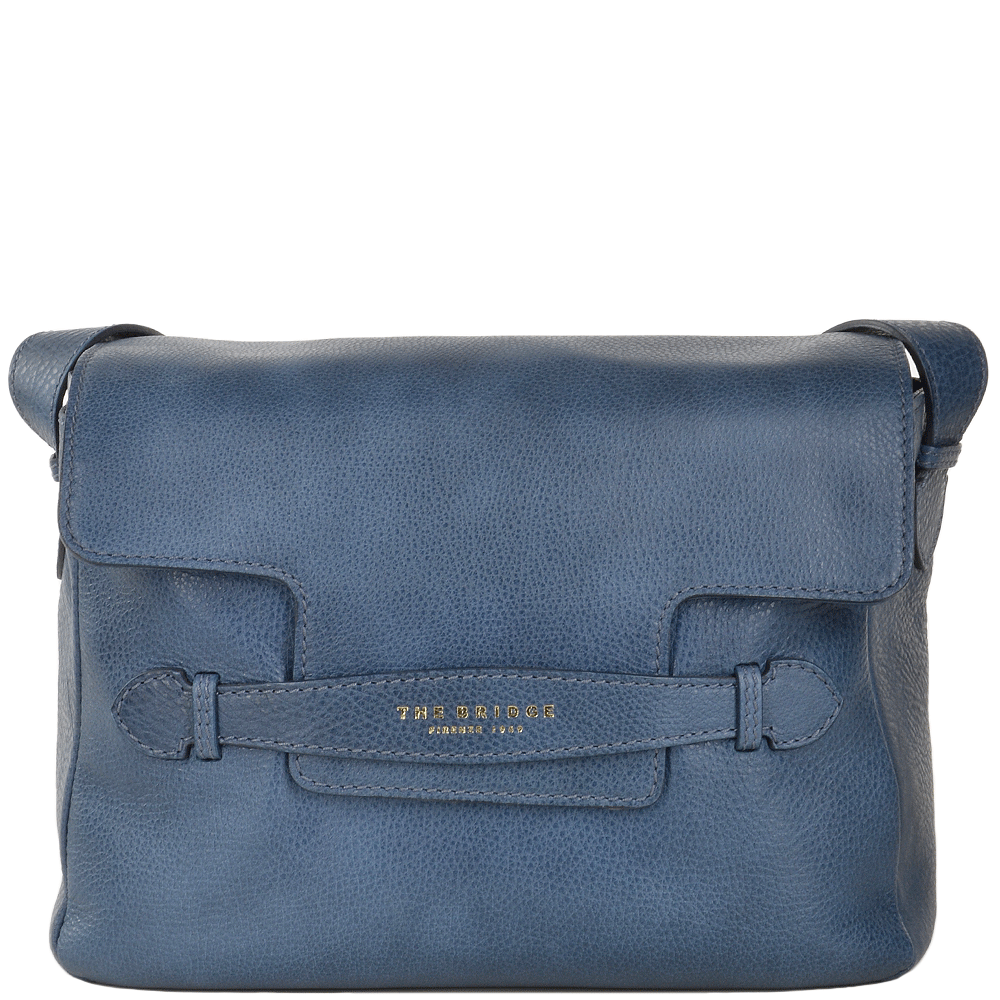 d09541bc511 Italian leather shoulder bag blue womens leather bags jpg 1000x1000 Italian  leather bags